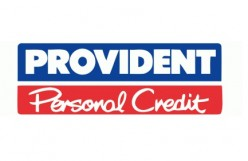 How To Become A Provident Agent - Provident Personal Credit Jobs