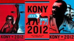 How to Help Stop KONY 2012?