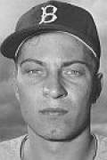 Johnny Podres, 1955 Series hero