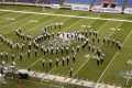 Marching Bands: A Whole New Ball Game These Days
