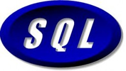 How-To Develop CrossTab Queries in T-SQL(Transact-SQL) with Dynamic Columns