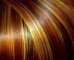 Hair Dyes - The Health Concerns of Coloring Your Hair