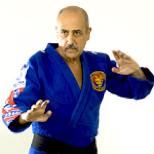 John Pellegrini