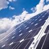 uksolarpanels profile image