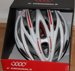 C Originals SV888 Performance Cycling Helmet Review