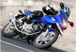 Pulsar 220 Review: the Best  High CC Bike from Bajaj