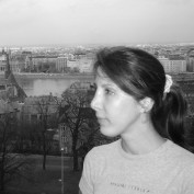 Susana Suarez profile image