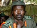 Kony 2012 is a propaganda film with ulterior motives