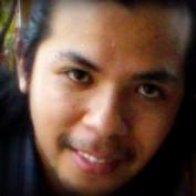 The Marker profile image