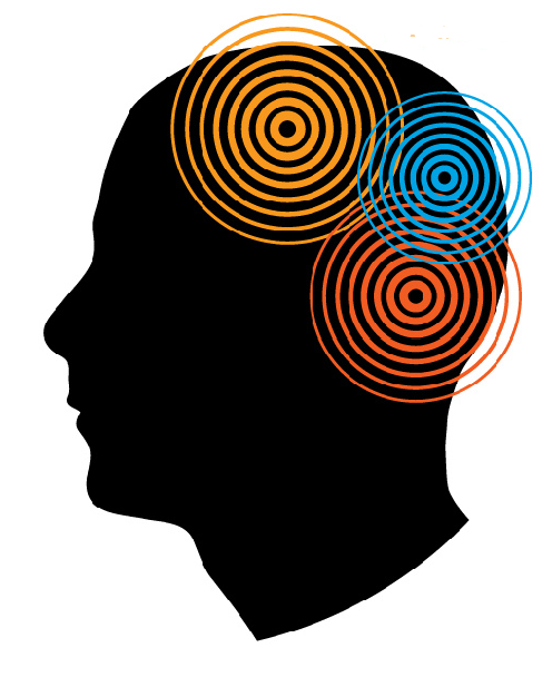 Cognitive Stimulation is very Important for the Health of Your Brain