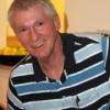 Dave Bellware profile image