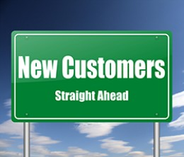 http://www.customerlink.com/wp-content/uploads/2012/02/Auto-Repair-New-Customers-Straight-Ahead-2.png