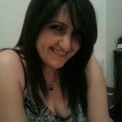 winbo profile image