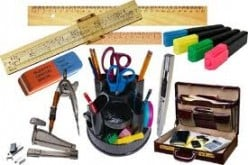 11 Most Important Stationery Items for Your Home-Based Business