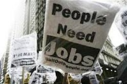 Americans Are Begging For Jobs-Help The Unemployed And Renew UI Benefits