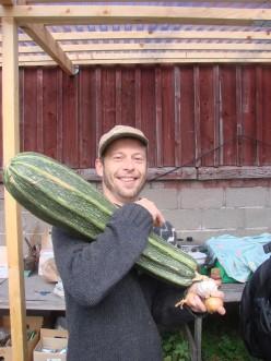 A Beginner's Guide to Biodynamic Farming