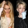 Celebrity Drug And Alcohol Abuse