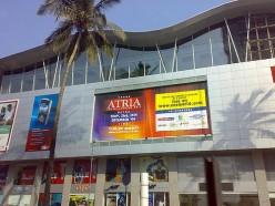 Top 20 Best Shopping Malls of Mumbai