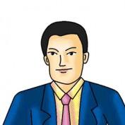 rchelicopter3 profile image