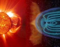 Will we be able to withstand the next solar maximum?