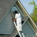 What happens if Your Paint Wont Dry? Common Home Painting Problems