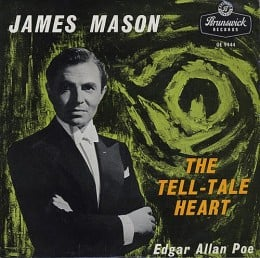 The Tell-Tale Heart (1953)