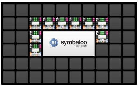 Symbaloo Tutorials