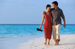 5 tips for a Happy Honeymoon