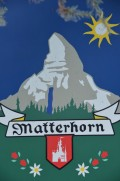 10 Fun Facts About the Matterhorn Bobsleds in Disneyland