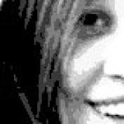 miniplenty profile image