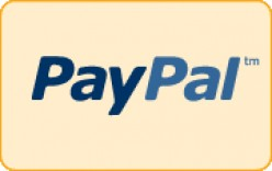 How to Add PayPal Integration to your WebMatrix Project