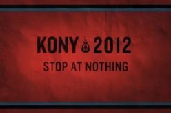 Kony 2012 Scam