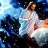 Why Did God Create Man