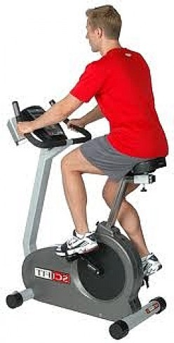 Indoor Cycling Exercise Bikes - How to Choose and What to Buy