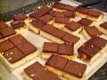 Awesome Millionaire's Shortbread Recipe