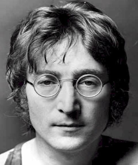 """John Lennon:  """"The Walrus was Paul."""""""