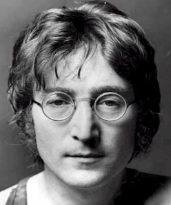 John Lennon's Favorite Nightmare