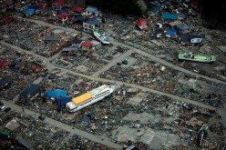 Japan Tsunami - What Has The World Learned From It