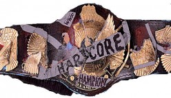 Three Championships that the WWE Needs to Bring Back