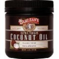 Extra Virgin Organic Coconut Oil  -                          Please visit link below for this great product!