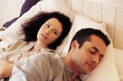 Married Couples, How to Talk About Lack of Intimacy