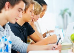 Tips on How to Score Well on Tests and Exams - Factors Related to Test Taking