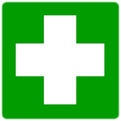 Essential First Aid That Everyone Should Know