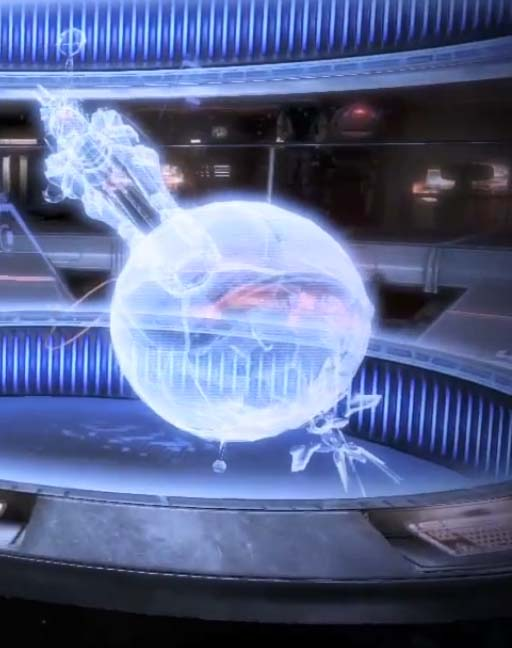 Mass Effect 3 Increase War Assets - Check back often in the war room and activate the war terminal to monitor Shepard's War Assets
