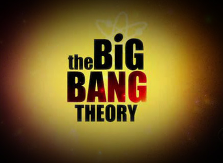 Games, Board Games, Card Games in the big bang theory tv show