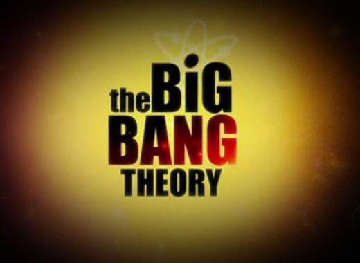 video games played seen in the big bang theory tv show