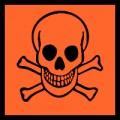 Poisonous Substances Found at Home