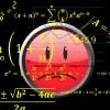 Declining Mathematics Proficiency: A Math Problem Worth Solving