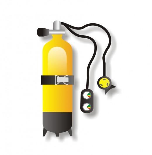 Scuba 102: Scuba Equipment You Need to Have