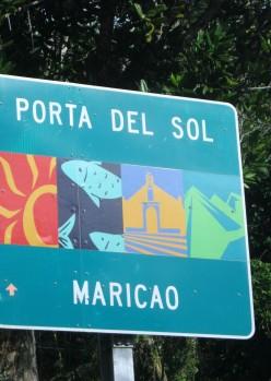 Pueblos Of Puerto Rico-Part 16